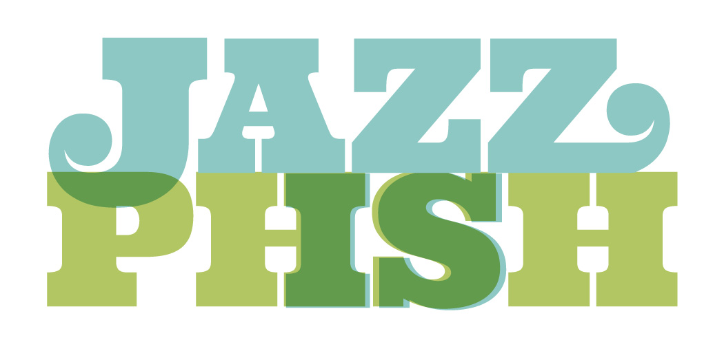 Celebrating the music of Phish with jazz
