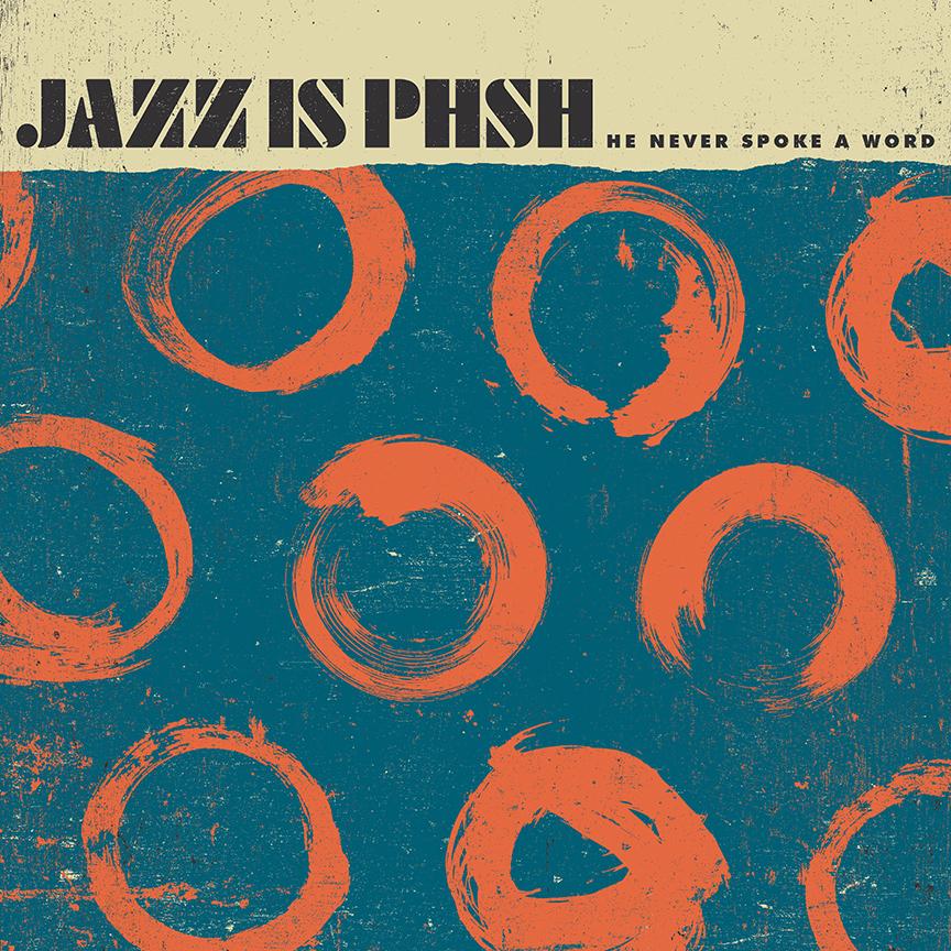 JazzIsPhshAlbum2-1